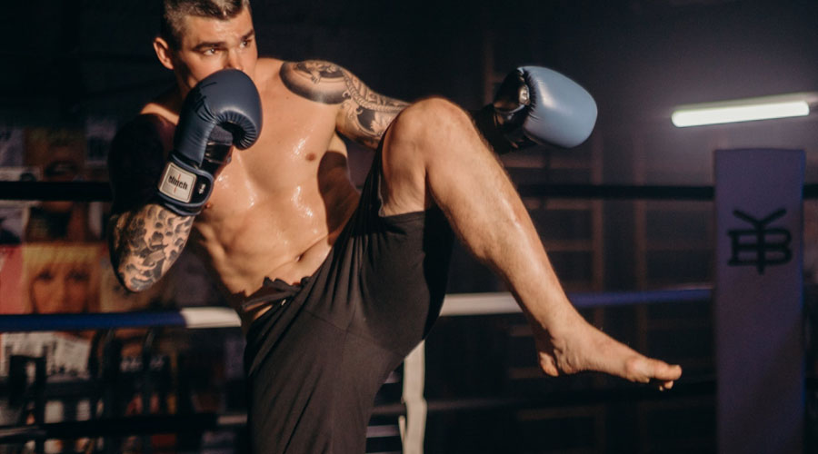 Featured image Get Ready for the Kickboxing World Championships - Get Ready for the Kickboxing World Championships